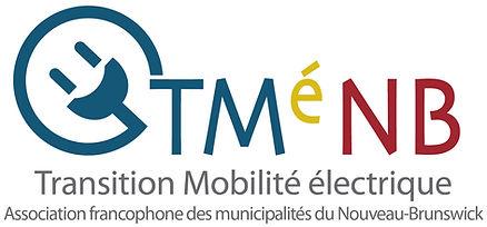 logo-TMéNB-CMYK-JPG-300ppi.jpg