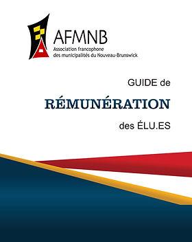 AFMNB-GuidesdeRemunerationsElu.es -Juill