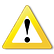 MaxPixel.net-Attention-Warning-Triangle-Warnschild-11036.png