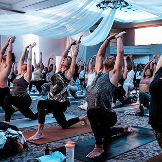 ONEx_YogaFest.jpg