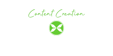 ONExContentTab.png