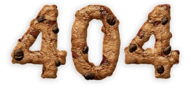404_cookies_edited.jpg
