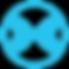 ONEx_logo.png