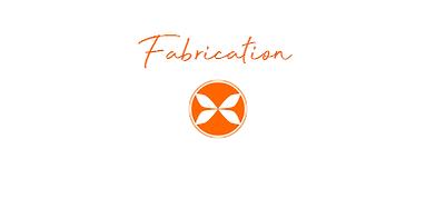 ONExFabricationTab.png
