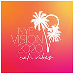 VISION2020_iconSQ.jpg