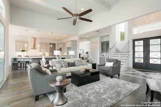 Benefits To Building A Custom Home