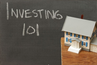 Invest in Upgrades that Boost Home Value