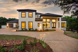 Before Building Your Custom Home...