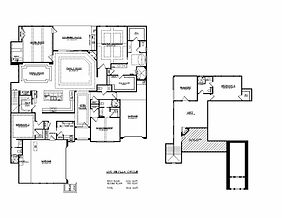 6315 Sevilla Circle Floor Plan.jpg