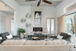 6 Tips for Displaying Art In Your Home
