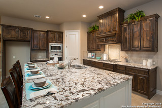 How To Care For Your Kitchen Surfaces
