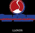 SHW-Lloyds-Combo.png