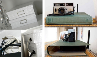 10 Ideas to Make Your Home Even More Awesome
