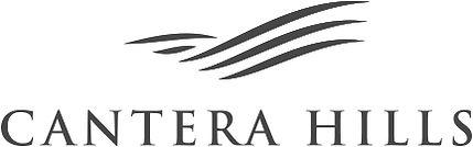 Cantera Hills logo - GS.jpg