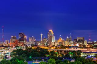 July Events In San Antonio