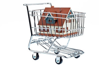 Be an Informed Consumer, Research Your Mortgage Options