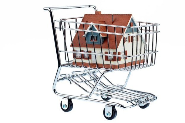 shopping-for-a-mortgage-624x416.jpg