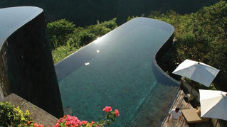 10 of the Most Unique Pools You'll Ever See