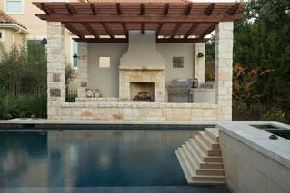 Style Guide - Mediterranean