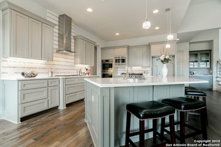 Where To Splurge When Building A Custom Home