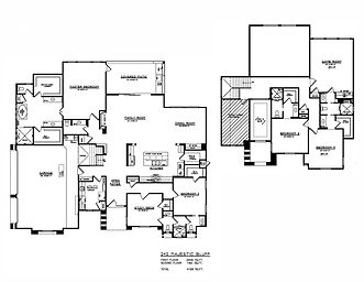 242 Majestic Bluff Floor Plan.jpg