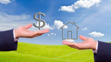 Tax Breaks and Implications of Selling Your Home