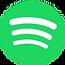 Spotify LOGO_fond transparent_5.png