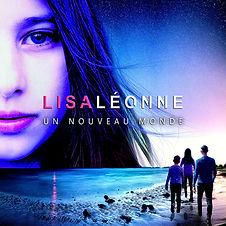 LISA LEONNE UN NOUVEAU MONDE_26022020_MA