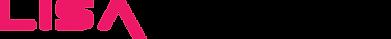 Logo ROSE NOIR.png