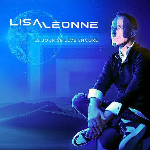Le Jour Se Lève Encore (EP) - DIGITAL