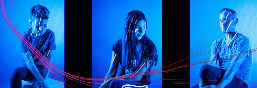 Triptyque_les3 bleus_5_light.jpg