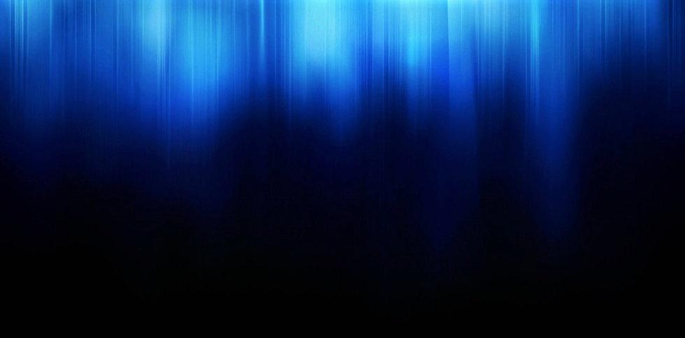 Vidéo_fond2.jpg