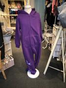 Purple Onsie