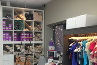Our Lovely Shop