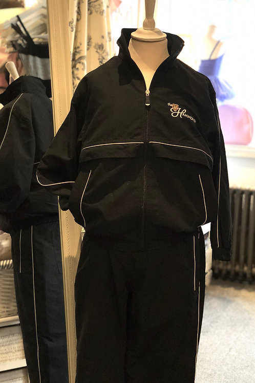 Dance / PE Tracksuit Trousers