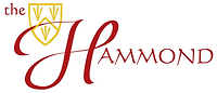 HammondLogo.png