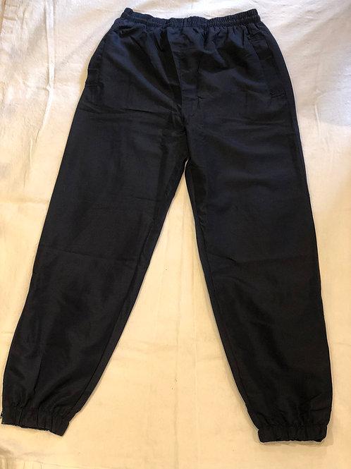 PE Tracksuit Trouser