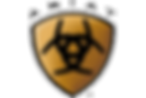 Ariat-Logo.png