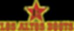 Los-Altos-logo.png