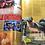 Thumbnail: 1988 No.11 RARE FRENCH Spot Light Mag MICHAEL JACKSON MADONNA RICK ASTLEY A-HA