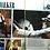 Thumbnail: 1988 Dec Moonwalker FILM REVIEW Magazine UK Article MICHAEL JACKSON