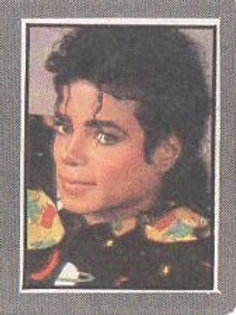 1988 Nov 'Wacko Jacko's Magic Movie' DAILY MIRROR Newspaper MICHAEL JACKSON