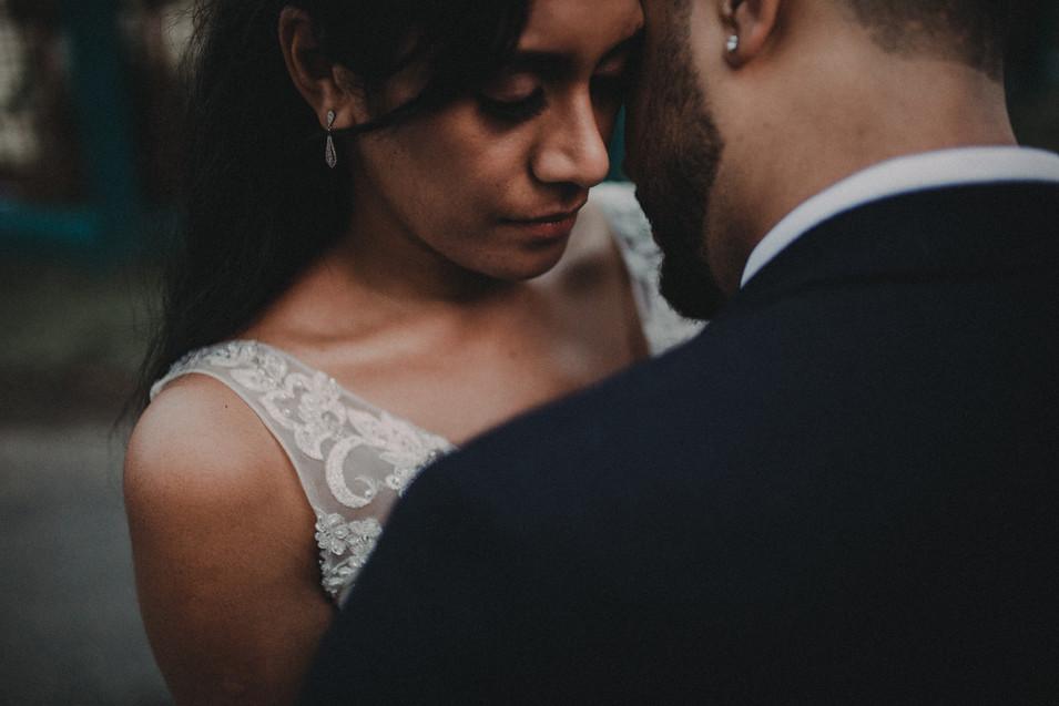 Fiji Wedding Photographer - Peachylini.jpg
