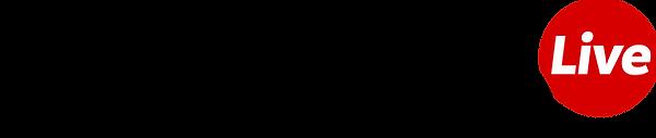 SetStreamLive_RGB.png
