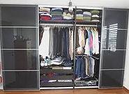 FurnitureAssembly4.jpg