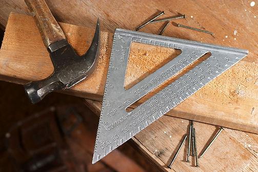 Carpenter.jpg