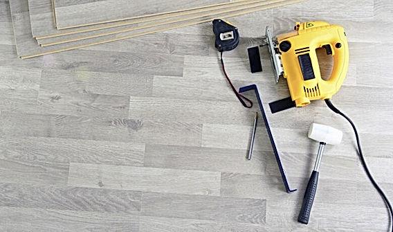 Flooring0.jpg
