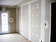 Drywall4.jpg