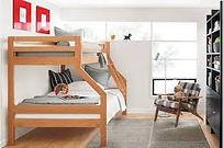 FurnitureAssembly2.jpg