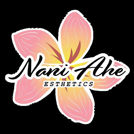 NaniAhe-transparenthighres-01.png